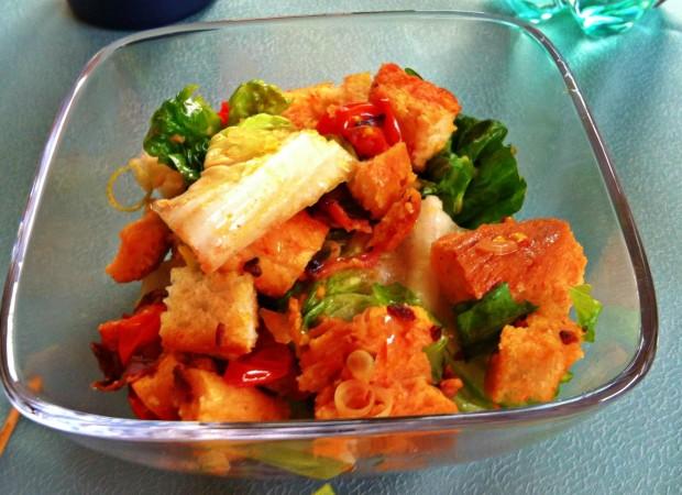 salat_vom_grill.jpg